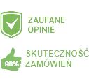 Ceneo_badges