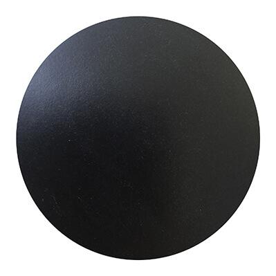 Zlew Czarny wizualizacja