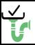 Les siphons diffèrent par la façon dont le bouchon fonctionne. En sélectionnant le bouchon automatique, fermez et ouvrez le drain à l'aide du bouton. Lorsque vous achetez un classique, vous devrez le faire manuellement.