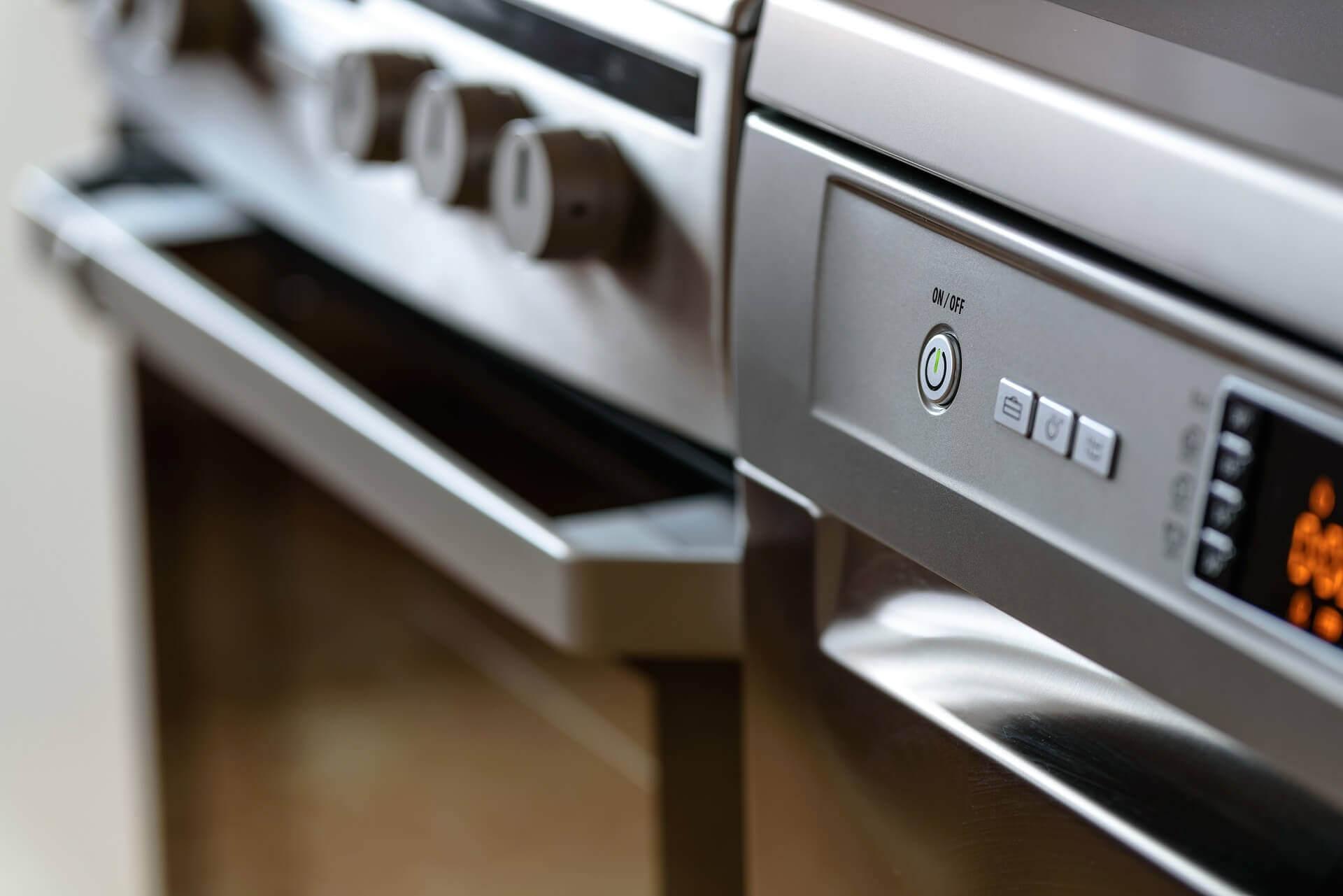 Zmywarka Czy Zlewozmywak Co Lepiej Sprawdza Się W Kuchni