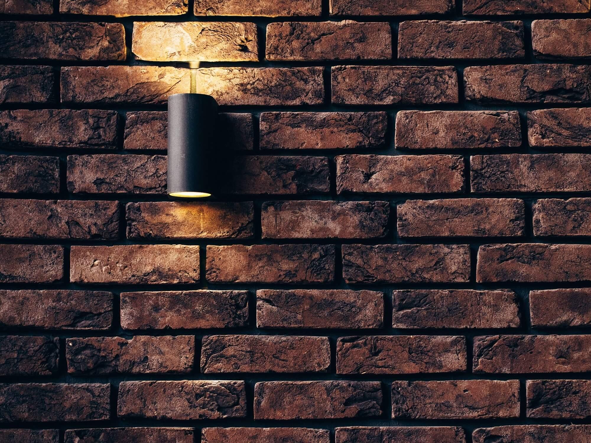 Co Zamiast Płytek W Kuchni Na ścianę Nad Zlewem 5