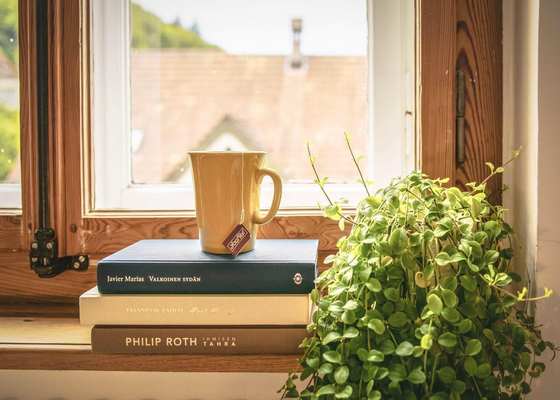 Aranżacja I Dekoracja Okna W Kuchni Zazdrostki Firanki I