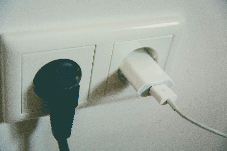 Rozmieszczenie Gniazdek Elektrycznych W Kuchni Gdzie I Ile